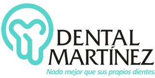 Dental Martinez